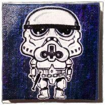 Stormtrooper-1-front_sm_medium
