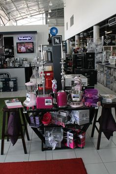 www.hirschs.co.za visit our store at Hirsch's Milnerton 021 528 6700
