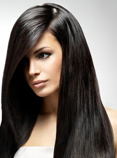 6 Tips for Faster Hair Growth!