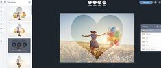 Crea bonitas imágenes para tus proyectos, nueve herramientas para crearlas de forma fácil