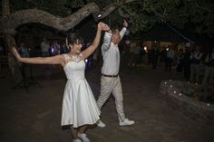 Gareth and Stacey's Mabula Game Lodge Wedding South African Weddings, Game Lodge, Lodge Wedding, Bridal Suite, African Safari, Up Styles, Portrait Photographers, Formal Dresses, Lady