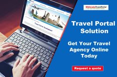 187 Best White Label Travel Portal Solutions images in 2019