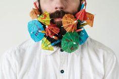Will It Beard – Barbe et expérimentations capillaires (image)