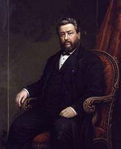 Charles Haddon Spurgeon Alexander Melville.jpg