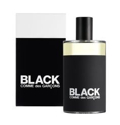 A Gentleman's List Of The Best Colognes For This Winter – onlinemarket