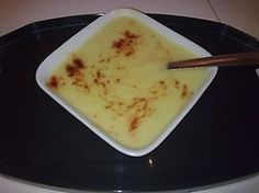 al: Supe me karota dhe patate (Receta e derguar nga Sajmira) Soup Recipes, Recipies, Healthy Recipes, Healthy Food, Recipe For Success, Pleasing Everyone, Desert Recipes, Allrecipes, Deserts