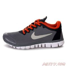 coupon code for 2014 new nike free femme nike free 3.0 v2 femmes gris  orange blanc 3a1f7dd8c06