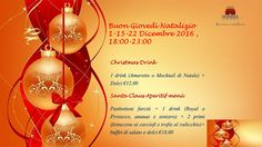 Hotel Domidea Roma | Sito Web Ufficiale