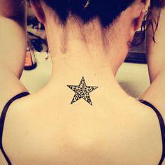 Image from http://i01.i.aliimg.com/wsphoto/v0/1692280879/Eco-friendly-waterproof-tattoo-sticker-five-pointed-star-zebra-print-leopard-print-heart-combination-of-love.jpg.