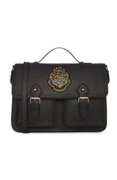 Primark - Harry Potter Satchel