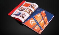 6 Tips for Creating a stunning print-based portfolio. Case Study Design, Book Design, Branding Design, Typography, Graphic Design, Create, Amazing, Tips, Letterpress