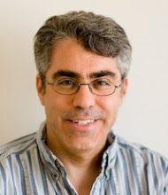 Greg Pincus