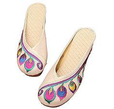 144 De Zapatos Imágenes Y Sandalias Bordados Alpargatas Mejores Cw6qnOCU
