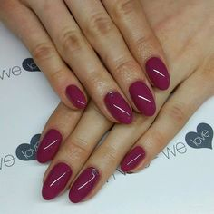 SPN UV LaQ 525 My New Lipstick.  Nails by Alicja Koziolek @alicebeautynails ❤ #spnnails #uvlaq #uvgel #instanails #instamani #paznokcie #paznokciehybrydowe #paznokciezelowe #manicure #mani #nails2inspire #nailswag #nailsmakeus #nailsoftheday #nailaddict #nailjunkie #nailstagram #nailsmaster #nails4yummies #nailfashion #nailporn #naildesign #nailart #nails