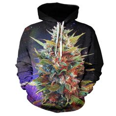 Galaxy OG Kush Ho... http://www.jakkoutthebxx.com/products/real-usa-size-galaxy-og-kush-3d-sublimation-print-oem-hoody-hoodie-custom-made-clothing-plus-size?utm_campaign=social_autopilot&utm_source=pin&utm_medium=pin #alloverprint #mall #style #trending #shoppingaddict  #shoppingtime #musthave #onlineshopping #new
