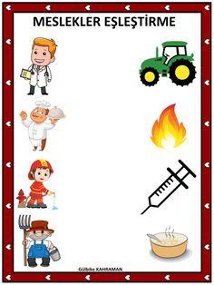 Preschool Math Games, Kids Math Worksheets, Math For Kids, Diy For Kids, Raising Kids, Book Activities, Elementary Schools, Kids Playing, Kindergarten