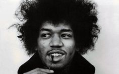 ozartsetc_jimi-hendrix_hear-my-train-a-comin_film_video_00