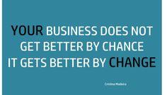 Coaching em Hotelaria ao serviço do cliente e do negócio | Cristina Madeira | LinkedIn