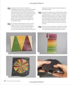 Arcilla del polímero de Perspectivas Globales: Ideas Emergentes y Técnicas de 125 artistas internacionales: Cynthia Tinapple: 9780823085903: Amazon.com: Libros