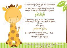 frases para el baby shower de tu beb en kireidesign frases