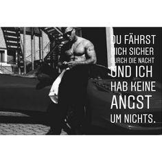 #kontra #kontrak #dpk #depeka #kontrakdpk #rudel #loyal #merch #musik #music #rap #rapper #deutschrap #tattoo  #sport #boxer #trainer #hassliebebleibruhig #gutenacht #labyrinth #tiger #elsa #schatteninslicht  #singer #sänger #gesang #sportlich #motivation #idol #vorbild