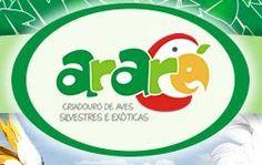 Criadouro Araré - Taubaté/SP - criadouroarare.com.br