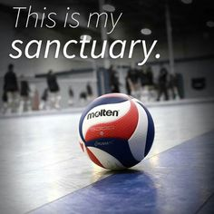 Shop Molten volleyballs, basketballs, soccer balls and much more on the official Molten USA website. Volleyball Workouts, Volleyball Quotes, Molten Volleyball, Soccer Ball, Basketball, Usa Website, Isaiah 41 10, Old Things, Football