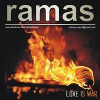 ramas - Love Is War by ramas on SoundCloud