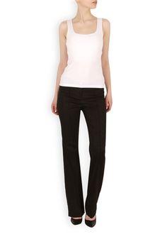 http://shop.batik.com.tr/?urun-2727-f76-gp635-genis-paca-jakar-pantolon