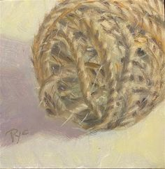 Fine Art Gallery, Sisal, Frugal, Challenge, Mary, Gardening, Table Decorations, The Originals, Create