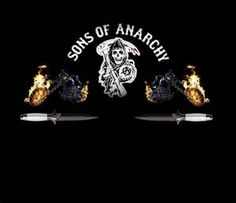 Sons Of Anarchy Tv Show Pictures and Images Soa Cast, I Want You Love, Biker Love, Picture Site, Charlie Hunnam, Sons Of Anarchy, Crow, Good Music, Favorite Tv Shows