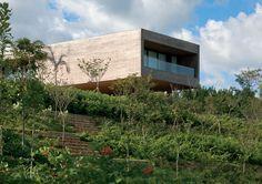 Bernardes & Jacobsen Arquitetura | Arkpad