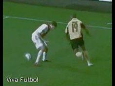 Euro 2012 Football skills  - Tokyo Drift by Teriyaki Boyz