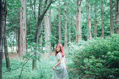 @ryu_sun_ho님의 이 Instagram 사진 보기 • 좋아요 11개
