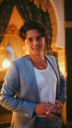 Brad Simpson Just My Type Behind The Scenes Wallpaper Brad Simpson, Bradley Will Simpson, Beautiful Boys, Pretty Boys, Cute Boys, Brad The Vamps, Chica Cool, New Hope Club, Celebrity Crush