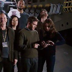 Agents Of Shield Fitz, Marvels Agents Of Shield, Captain Marvel, Marvel Avengers, Job Goals, Shield Cast, Best Avenger, Iain De Caestecker, Fitz And Simmons