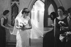 Wedding Photography | Wedding photography Stanbrook Abbey Jo and Rich