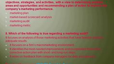 Marketing Audit, Marketing Plan, How To Get, How To Plan, Join, Success, School