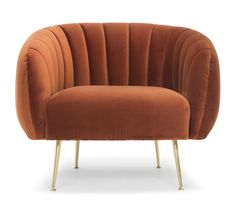 Best Accent Chairs For Living Room Room Chairs, Side Chairs, Dining Chairs, Office Chairs, Desk Chairs, Eames Chairs, Bar Chairs, Upholstered Chairs, Dining Table