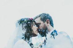 double-exposition-mariage-wedding-00006