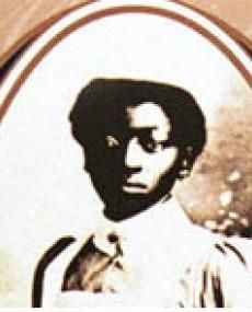 The first registered professional Black nurse in South Africa, early activist in the struggle for women's rights and protestor in the first anti-women's pass campaign in 1912. - See more at: http://www.sahistory.org.za/people/cecilia-makiwane#sthash.82Qfkh5L.dpuf