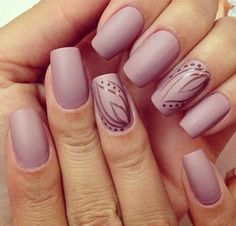 Uploaded by Shikha. Find images and videos about nails, nail art and nail polish on We Heart It - the app to get lost in what you love. Fancy Nails, Love Nails, Diy Nails, Glitter Nails, Gorgeous Nails, Fabulous Nails, Pretty Nails, Amazing Nails, Perfect Nails