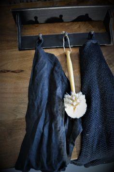 Total Black, Blanket, Design, Blankets, Cover, Comforters