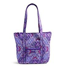 25 Best Vera bradley lilac tapestry! images  ed7cd7bab4ade