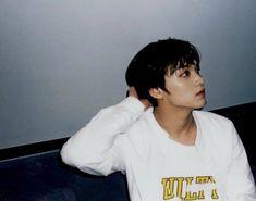 Nct 127, Kpop, Hyun Suk, Huang Renjun, Fine Men, Boyfriend Material, Jaehyun, My Sunshine, Nct Dream