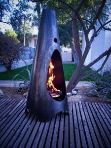 10 Miraculous Tips: Small Fire Pit Seating fire pit decor diy. Fire Pit Wall, Fire Pit Decor, Metal Fire Pit, Fire Pits, Small Fire Pit, Modern Fire Pit, Fire Pit Lighting, Fire Pit Seating, Seating Areas