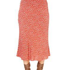 Jessimara - Photos Business Help, Midi Skirt, Pajama Pants, Skirts, Clothing, Photos, Fashion, Outfits, Moda