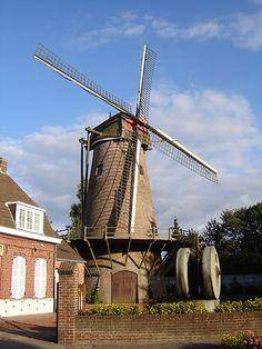 Halluin - Moulin dHalluin 1.jpg