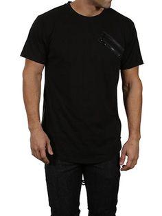 Linda Youngss Medieval Dragon V-Neck T-Shirt Black 2XL