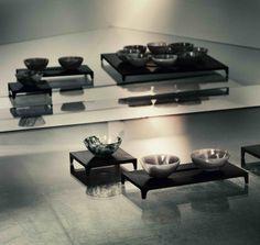 teaware | SHAN SHUI山水 | Shang Xia